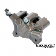 Rear Brake Caliper Polini Evolution (Piaggio)