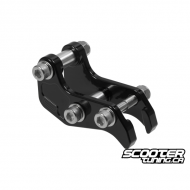"Rear Lowering Link Composimo 6.5"" Black Honda Grom"