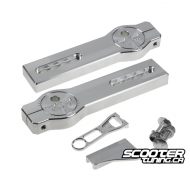 Swingarm Extension kit Composimo Aluminium Honda Grom
