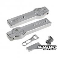 Swingarm Extension kit Composimo Aluminium (Grom)