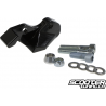 Rear Lowering Link Composimo 4.5'' Black (Z125)