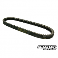 Drive Belt Dayco Power Plus (Piaggio 200-300cc)
