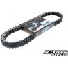 Drive Belt Polini Evolution Aramid (Piaggio 200-300cc)