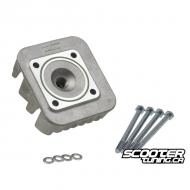 Cylinder Head Malossi Sport 70cc (Elite)