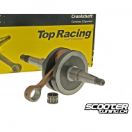 Crankshaft Top Racing HQ (AF16)