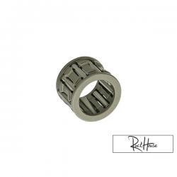 Small end bearing Naraku (12x17x13)