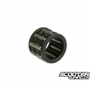 Small end bearing Top Racing Reinforced (12x17x13)