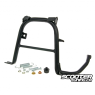 Replacement Center Stand (Elite)