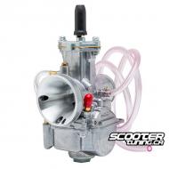 Carburettor SWR Racing Type PWK 21mm