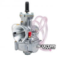 Carburettor Sunworld Racing Type PWK 24mm