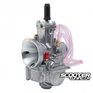 Carburettor Sunworld Racing Type PWK 26mm