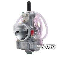 Carburettor Sunworld Racing Type PWK 28mm