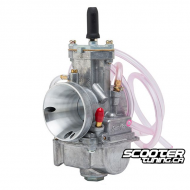 Carburettor Sunworld Racing Type PWK 30mm