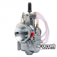 Carburettor Sunworld Racing Type PWK 34mm