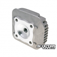 Replacement Cylinder Head 50cc Minarelli Vertical
