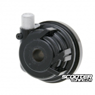 Replacement Speedo drive