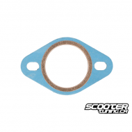Exhaust Gasket Strengthened Version