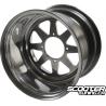 Rear Fatty Wheel Turbo 12x8 3+5 (4x110)