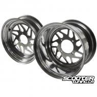 Wheel Set Durban (12x8-12x4)