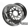 Rear Fatty Wheel Durban 12x6 4+2 (4x110)