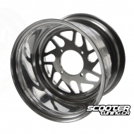 Rear Fatty Wheel Durban 12x8 3+5 (4x110)