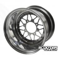 Rear Fatty Wheel 8-Spoke 12x6 4+2 (4/110)