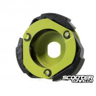 Clutch Performance V4 GY6 125/150cc