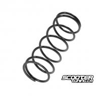 Torque spring +1500 rpm for GY6, Kymco, Honda