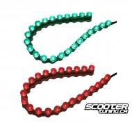 Led String Flexible Silicone STR8 25cm