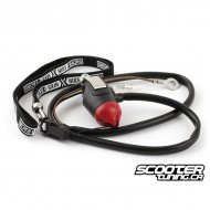Kill Switch MXS Racing (Magnetic)