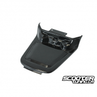 Battery Cover Booster 2004 (Euro) Black