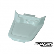 Battery Cover Booster 2004 (Euro) White