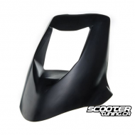 Front Fairing ProFibre Type 2 (Booster)