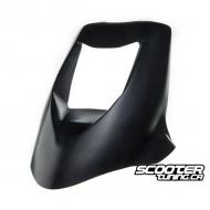 Front Fairing ProFibre Type 2 (Booster)