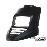 Front Fairing ProFibre Type 3 (Booster)