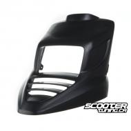 Front Fairing ProFibre Type 3 (Booster)