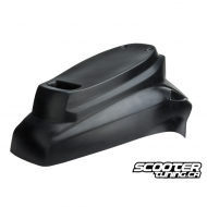 Tail Fairing ProFibre Type 1 (Booster)