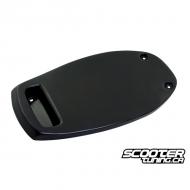 Seat Cover ProFibre (Booster)