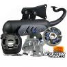 Engine Package Polini Sport 70cc (PGO)