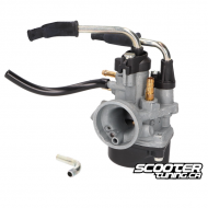 Carburettor Dellorto PHBN LS 17.5mm
