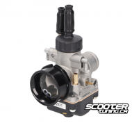 Carburettor Dellorto PHBG 19mm DS