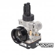 Carburettor Dellorto PHBG 21mm DS