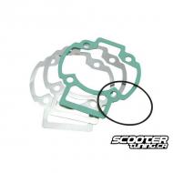 Gasket set Athena Sporting/Racing 70cc Piaggio AC