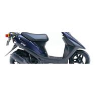 Honda Dio ZX 50 (Horizontal)