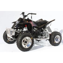 Apex Pro MXR 50 / 70 / 90 / 100
