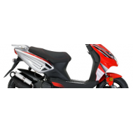 Vento Triton-Zip 50