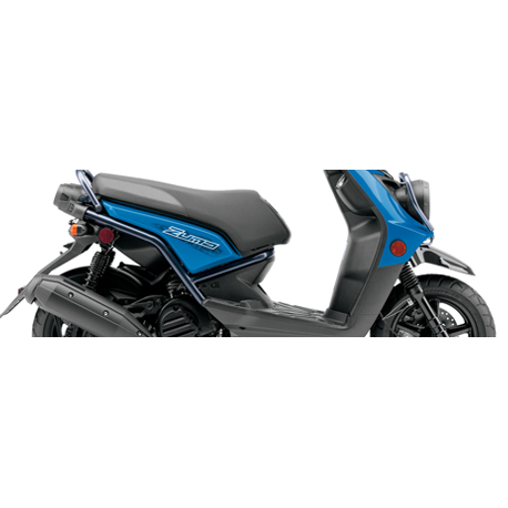Yamaha Scooter Parts - Distribution Scootertuning