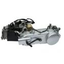 GY6 Swap parts