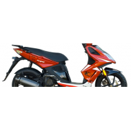 Kymco Super8 50 AC (2T)