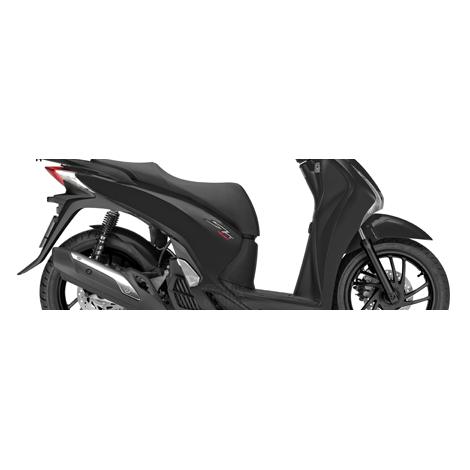 Honda SH 150 2013+